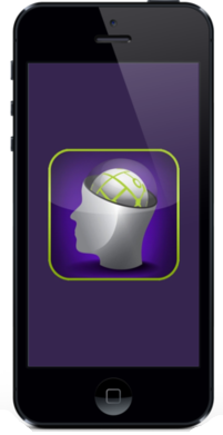 Mobile features device